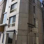 要町駅6分/1K/8.3万円のデザイナーズマンション